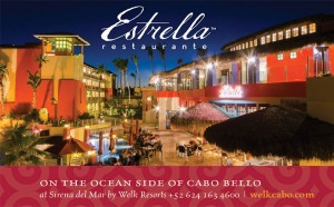 estrealla-cabo-welk-resort