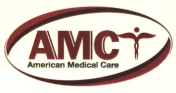 american-medical-care-logo
