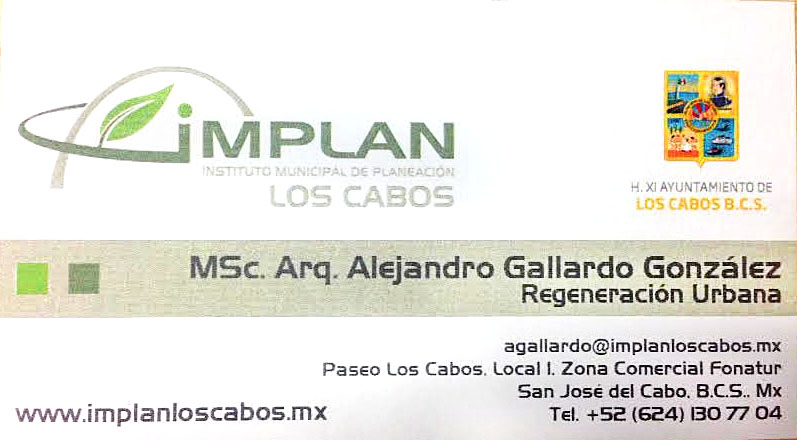 Alejandro-Gallardo-Implan