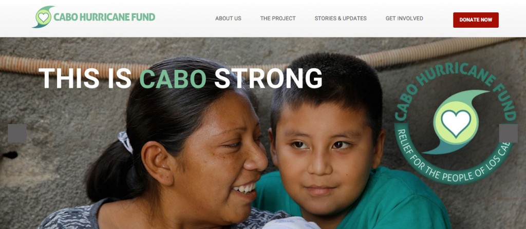 cabo-hurricane-fund-grass-roots-global