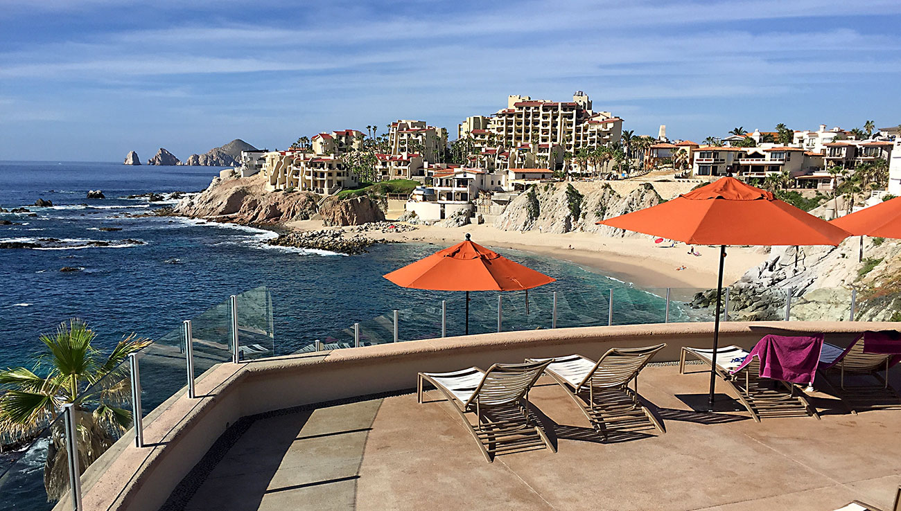view-welk-resort-cabo-18nov15-2719-2