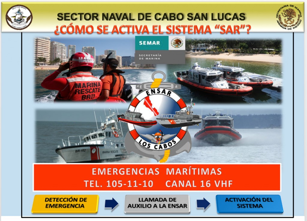 emergency-navy-cabo-san-lucas-2016